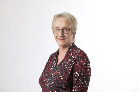 Denise von der Lippe